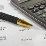 借地権価格計算