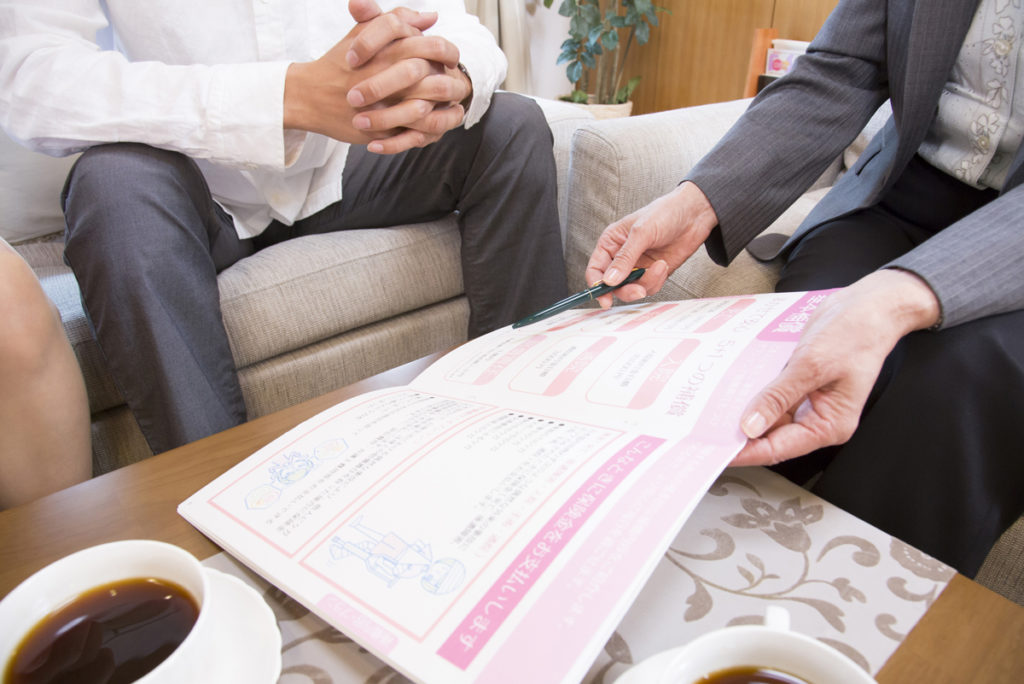 税務調査対応