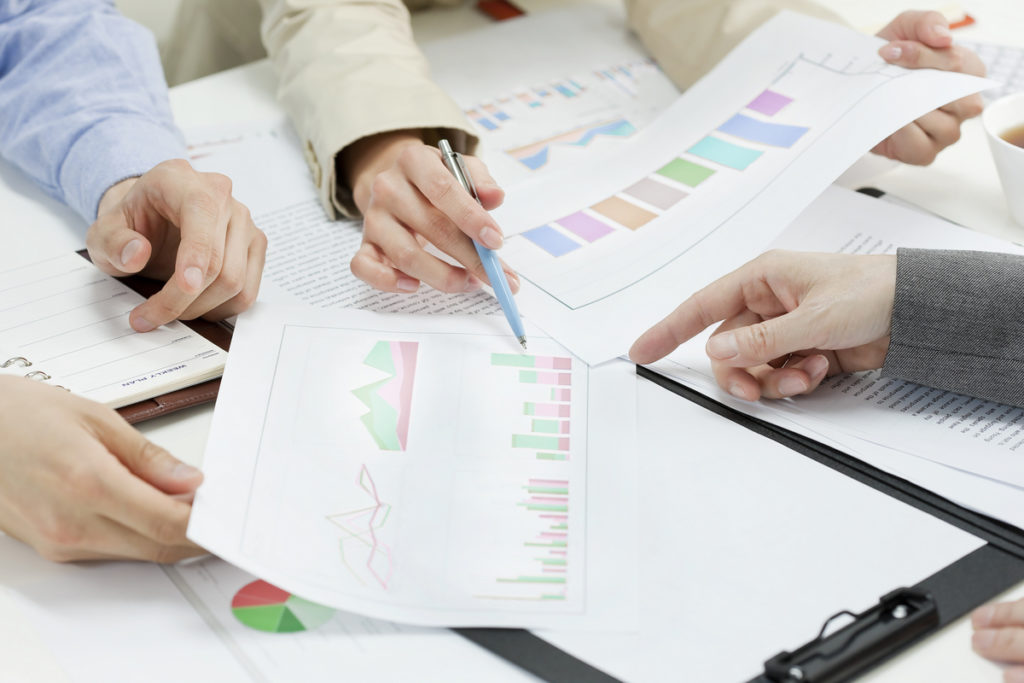 一般定期借地権の底地の評価方法