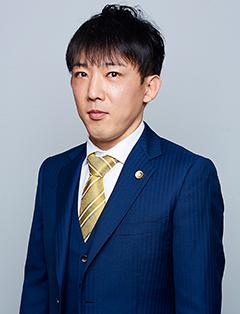田中 克憲