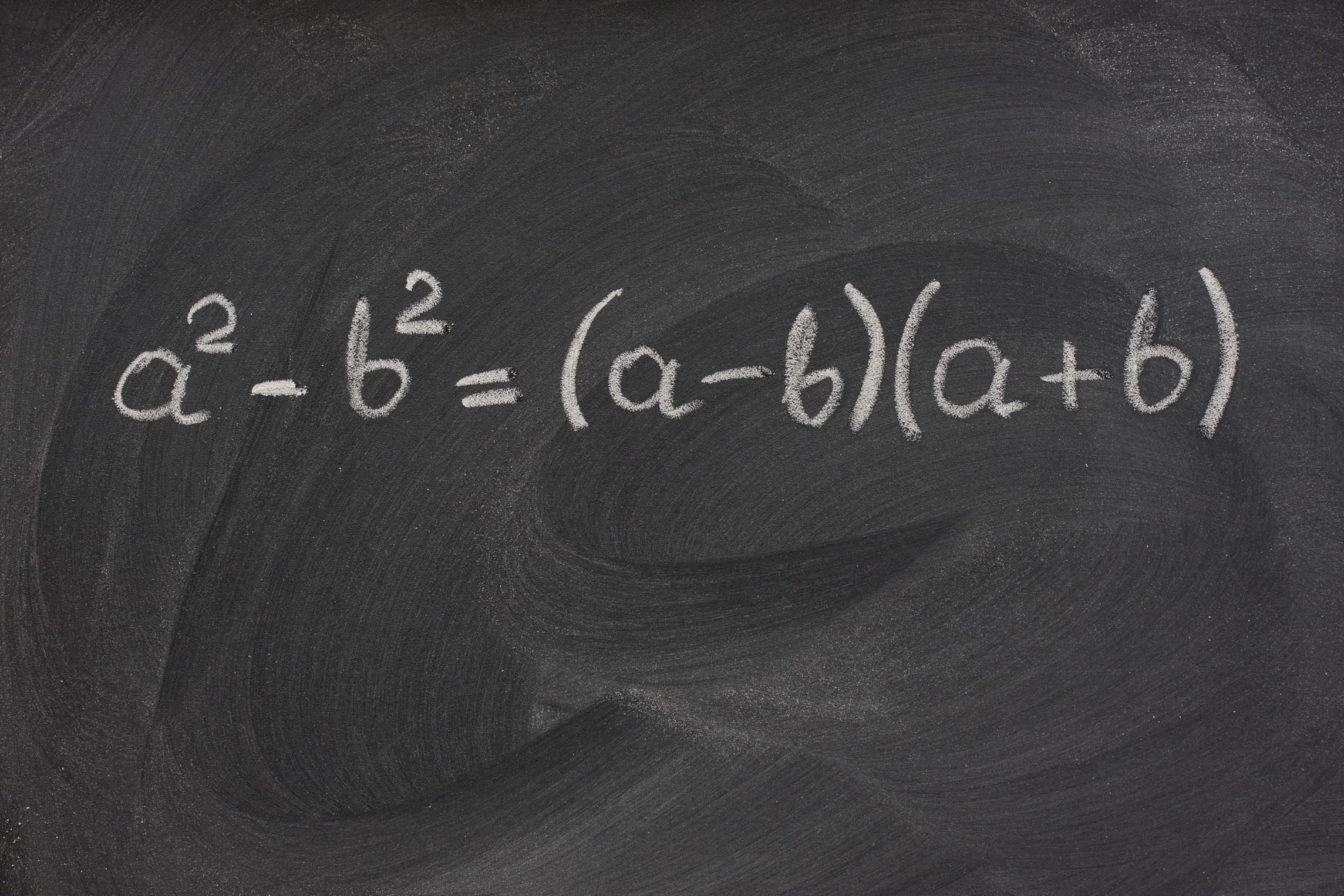 セットバック計算式