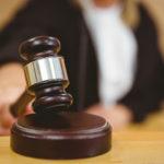 登記引取請求訴訟